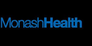 Monash Health Library Catalogue