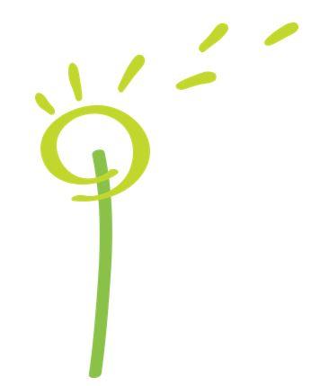 dandelion-thumb
