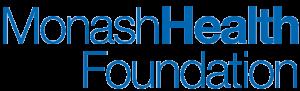 MHF_logo