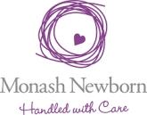 monash-newborn-logo