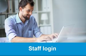 staff-login_v3