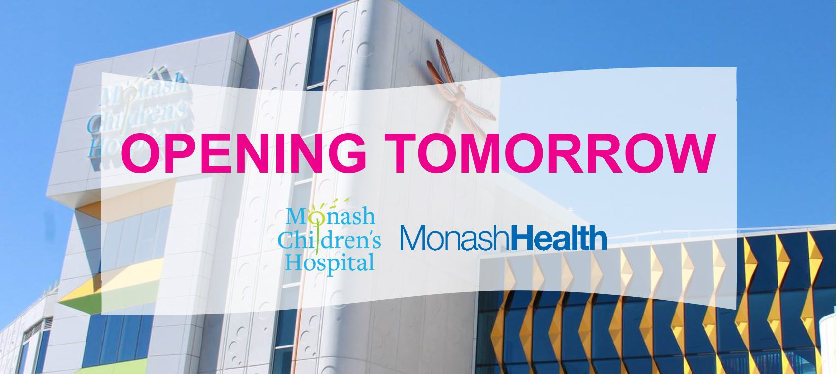 mch-org-opening-tomorrow-image_v2