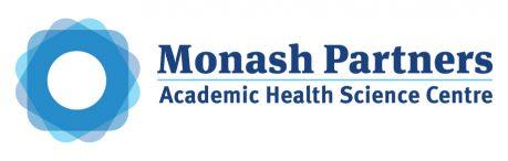 monash-partners-logo