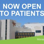 now-open-to-patients-image_v5