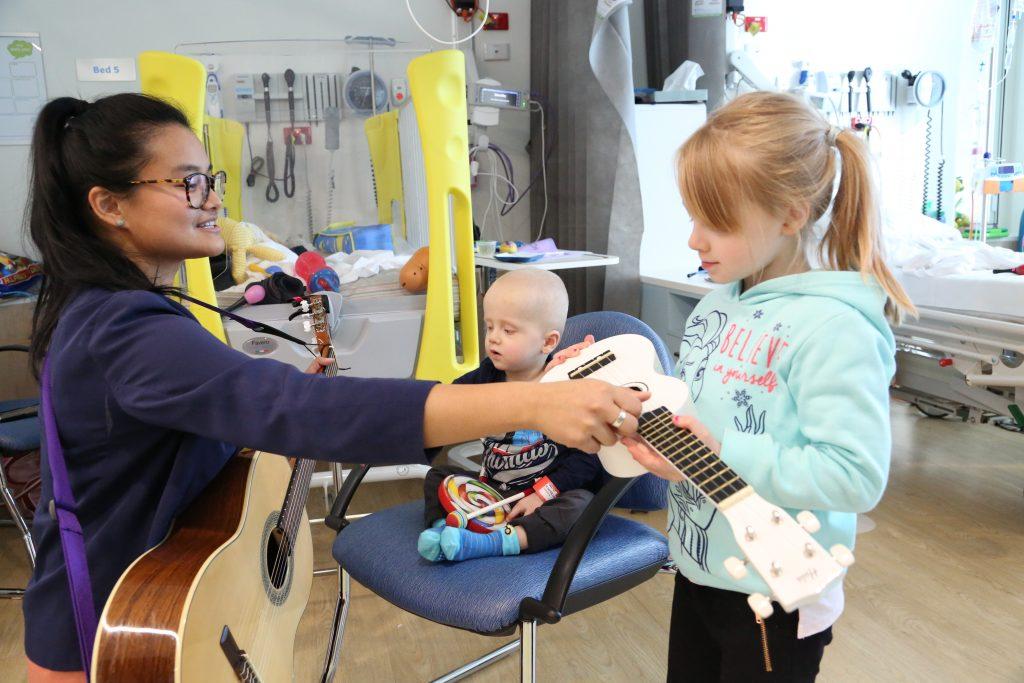 therapy monash children hospital monashchildrenshospital