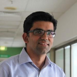 dr-atul-malhotra_headshot